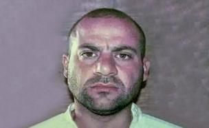 עבדאללה קארדש, מועמד להחליף את אל בגדדי