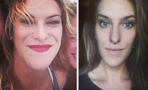 רבקה שורן, לפני ואחרי
