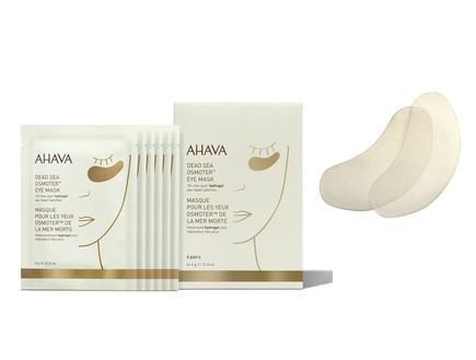 AHAVA Osmoter Eye Mask