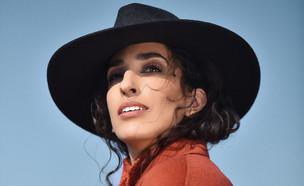 אלמה דישי (צילום: מאיר כהן)
