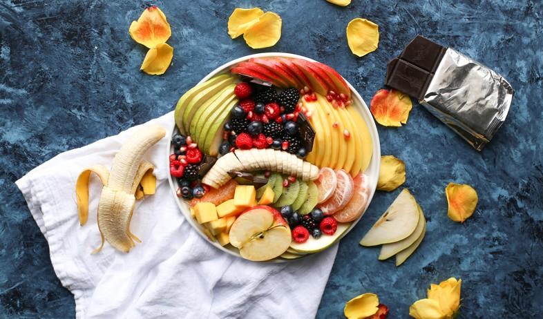 פירות חורף - ערוץ הבריאות (צילום: brenda-godinez, unsplash)