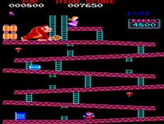 טרנד ימי הולדת: משחקי מחשב רטרו