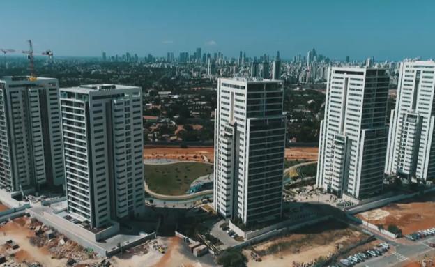 משפרי דיור – גם אתם יכולים