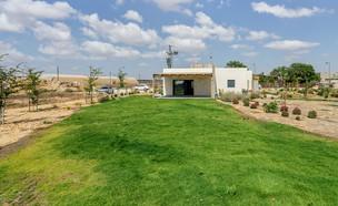 בית בשדי אברהם, עיצוב  דני בן שמעון - 23 (צילום: מאור מויאל סטודיו רותם)