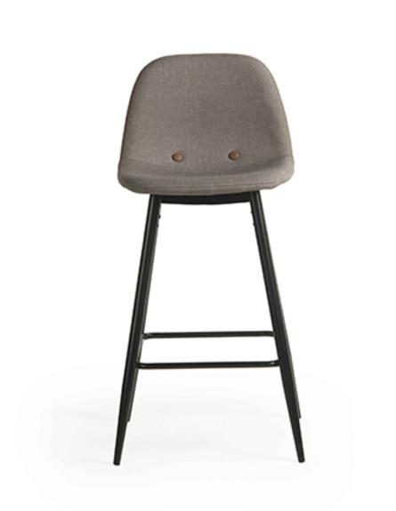 בלאק פריידיי, ג, עזריאליקום, כיסא בר של ביתילי