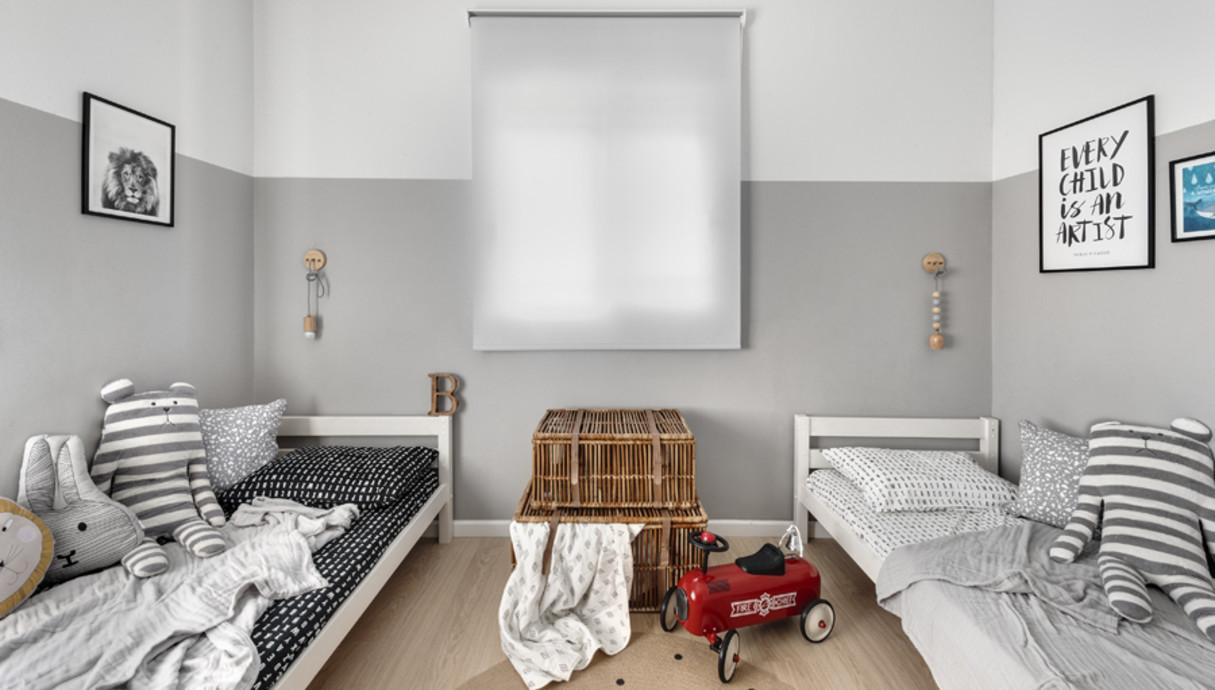 בית בעמק יזרעאל, עיצוב ליבנת כהן מרין - 35