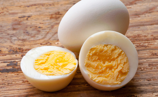ביצי הזהב: הבהלה נמשכת והלקוחות משתוללים