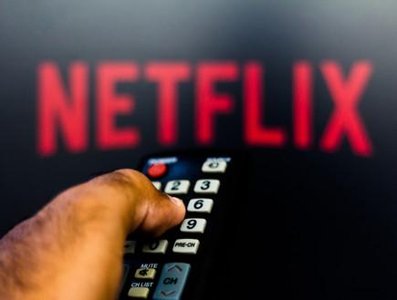 Netflix (צילום: rafapress, ShutterStock)