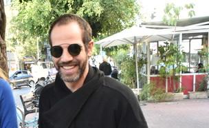 יוסף סוויד  (צילום: צ'ינו )