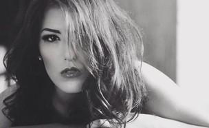 טסה בלנצ'רד (צילום: tessa_blanchard, instagram)