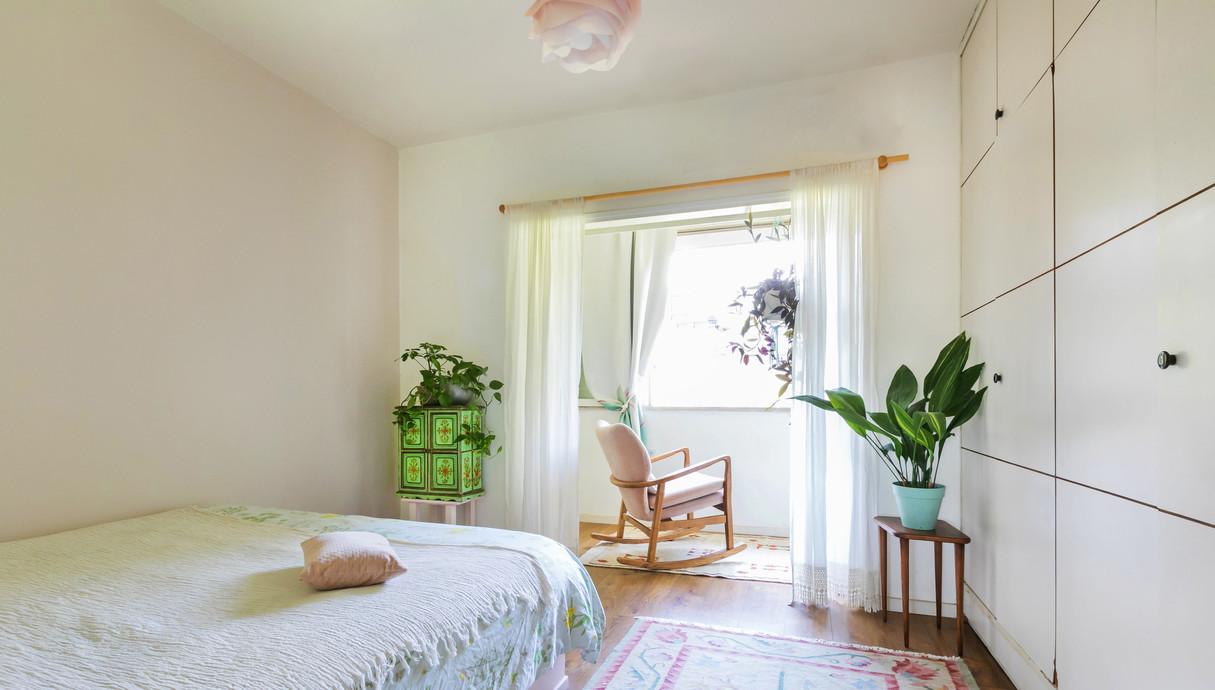 דירה בצפון תל אביב, עיצוב דיקלה מנחם טבת - 8