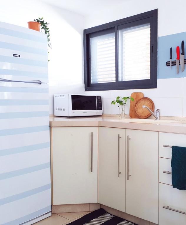 בית בערבה, ג, עיצוב תניה פוניס אלון - 19