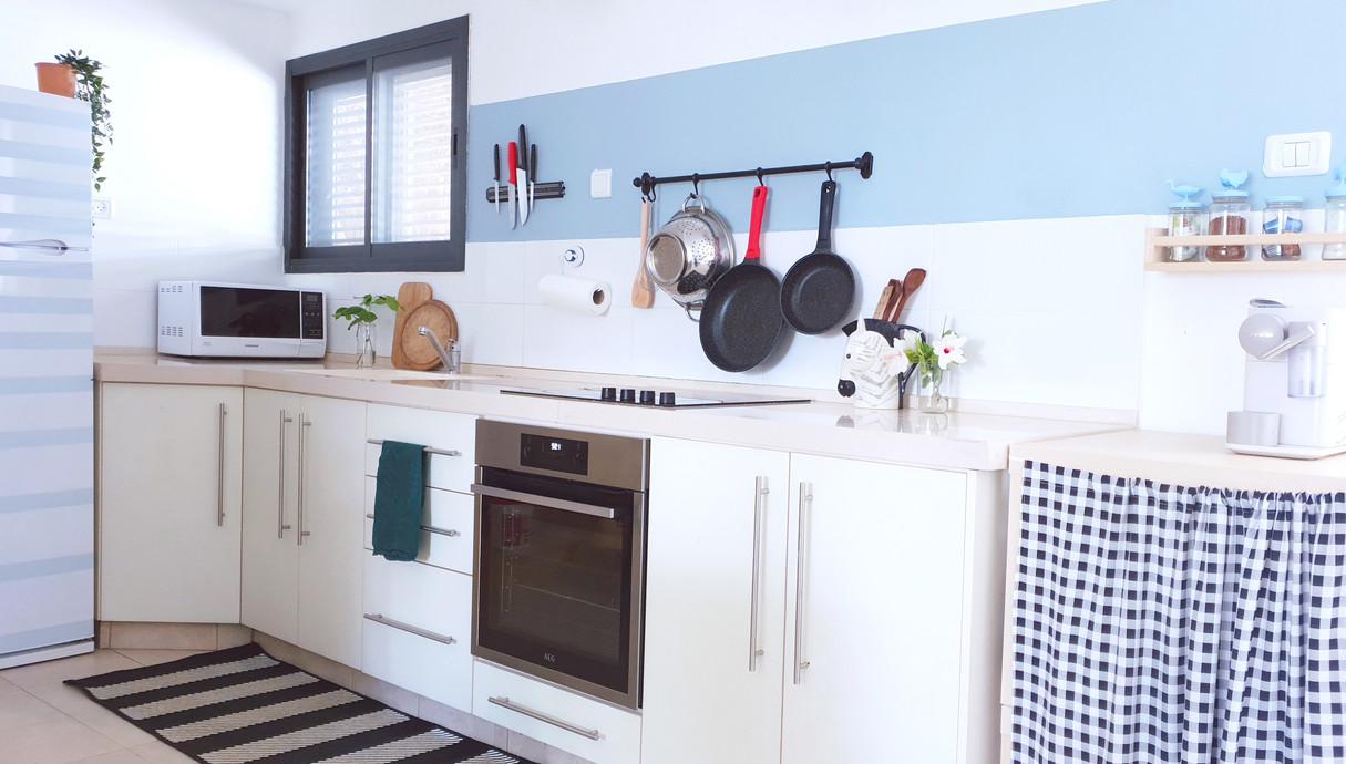 בית בערבה, עיצוב תניה פוניס אלון - 15