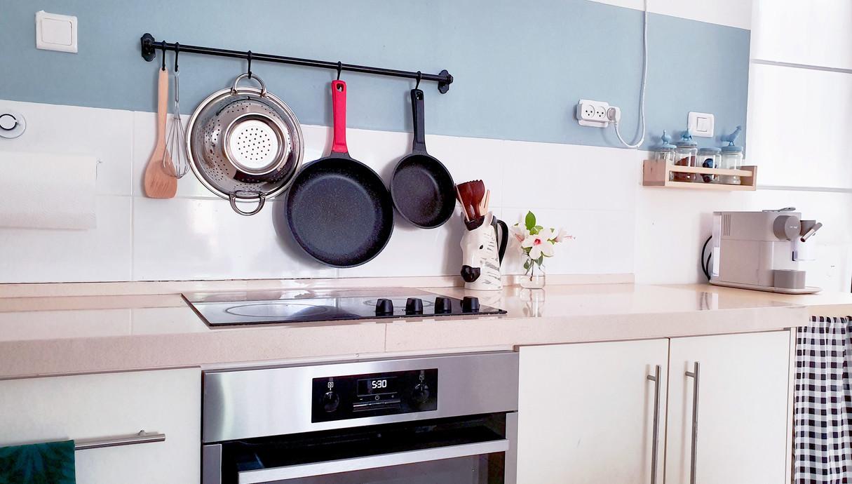 בית בערבה, עיצוב תניה פוניס אלון - 16