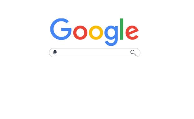 סיכום עשור גוגל (צילום: החדשות 12)
