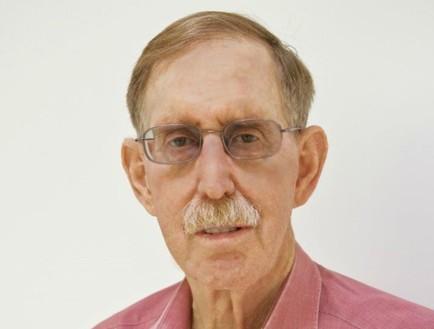 פרופסור דן שיפטן