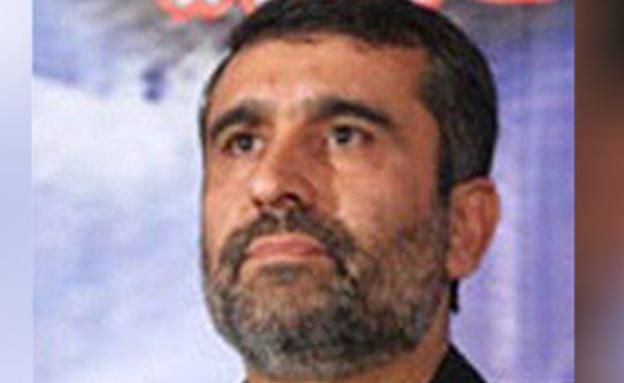 לישראל יש יכולת להשמיד את הכורים הגרעינים באיראן לבד ללא צורך באף מדינה אחרת 978333pic_Orig_i