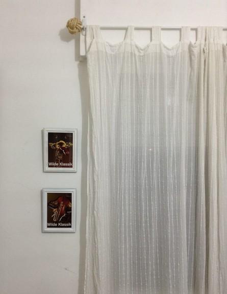 חדר ילדים, עיצוב שירי דולב (צילום: שירי דולב)