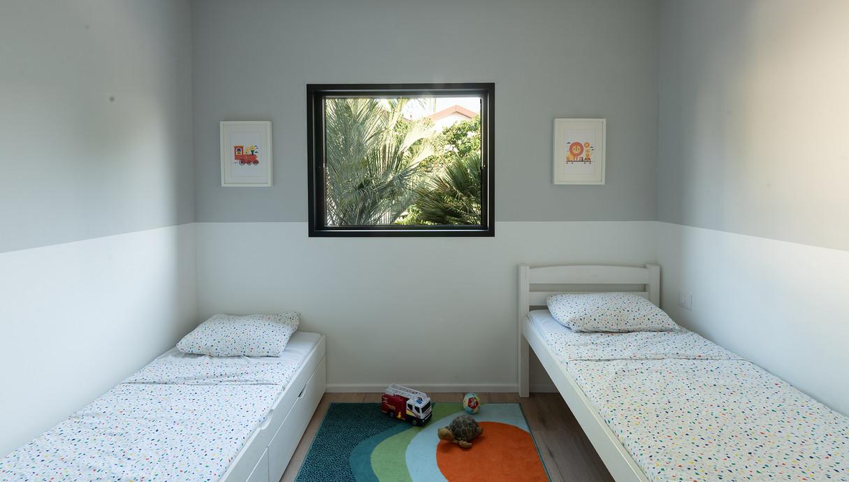 בית בהרצליה, עיצוב גל גרבר - 37