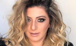 שרית חדד (צילום: מהאינסטגרם של שרית חדד)