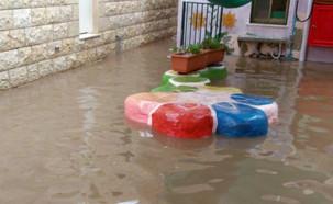 בית ספר מאר יוחנא בחיפה
