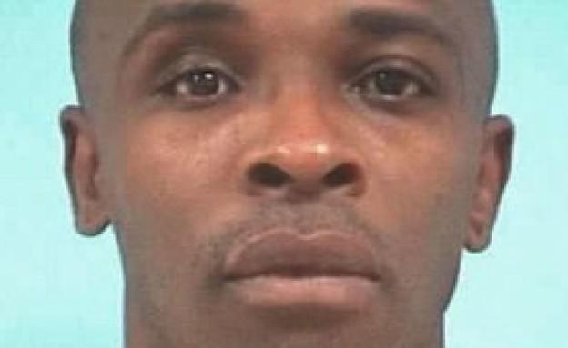 12 שנות מאסר נגזרו על עצור בארה