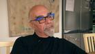"""ישראל אהרוני על התפקיד החשוב בחייו (צילום: מתוך """"אנשים"""", קשת 12)"""