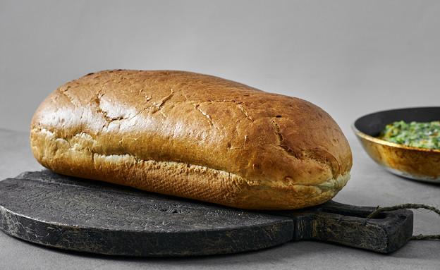 לחם אחיד זה ה-דבר (צילום: אמיר מנחם, אוכל טוב)