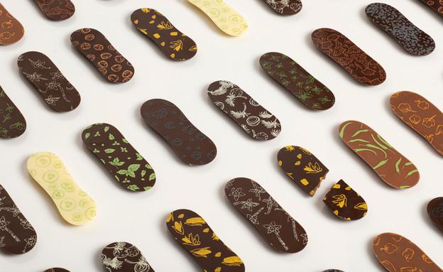 איקה שוקולד