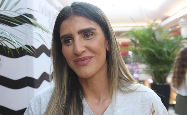 עינב בובליל בראיון, ינואר 2020 (צילום: אור גפן)