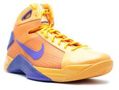 נעל יקרה (צילום: fightclub)