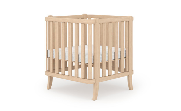 חדרי תינוקות, מס' 2
