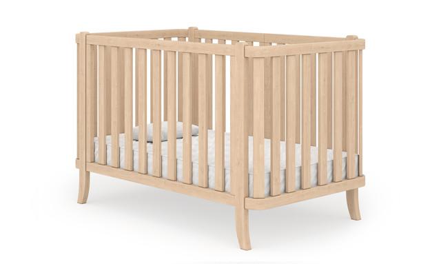 חדרי תינוקות, מס' 3 (צילום: יחצ סגל בייבי)