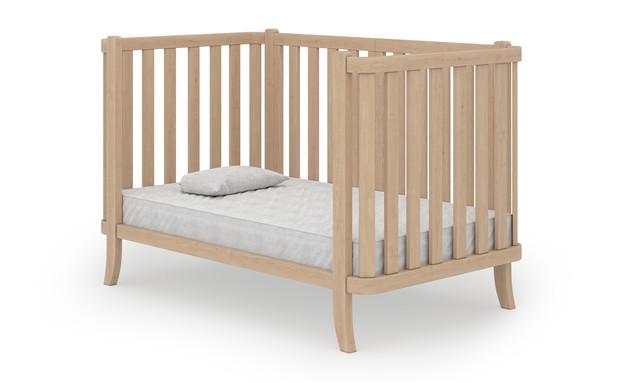 חדרי תינוקות, מס' 4 (צילום: יחצ סגל בייבי)