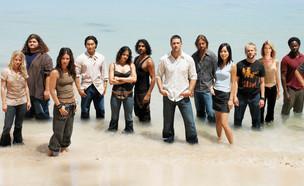 אבודים (צילום: 2005 ABC, INC.)