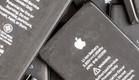 סוללת ליתיום-איון (צילום: DimaBerlin, ShutterStock)