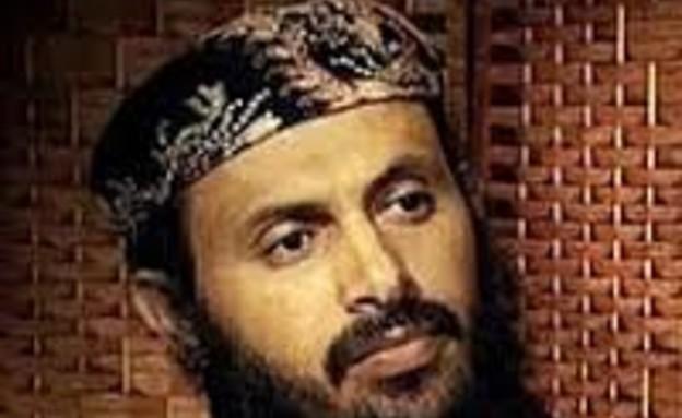 קאסם אל-רימי