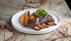 מסעדת פופה ספריבס  (צילום: דרור עינב, יחסי ציבור)