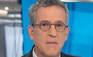 רפי רשף, חדשות 12 (צילום: מתוך חדשות 12, חדשות 2)