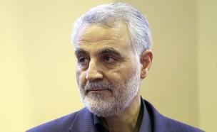 מחאות נגד המטוס האוקראיני באיראן (צילום: MEHDI GHASEMIISNAAFP - Getty Images)
