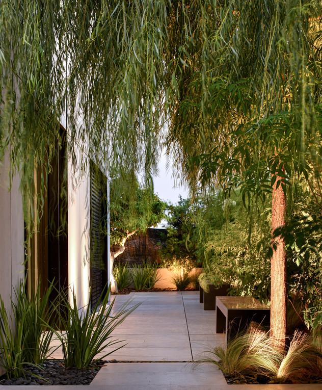 בית בשרון, ג, עיצוב ירון אלדד - 26