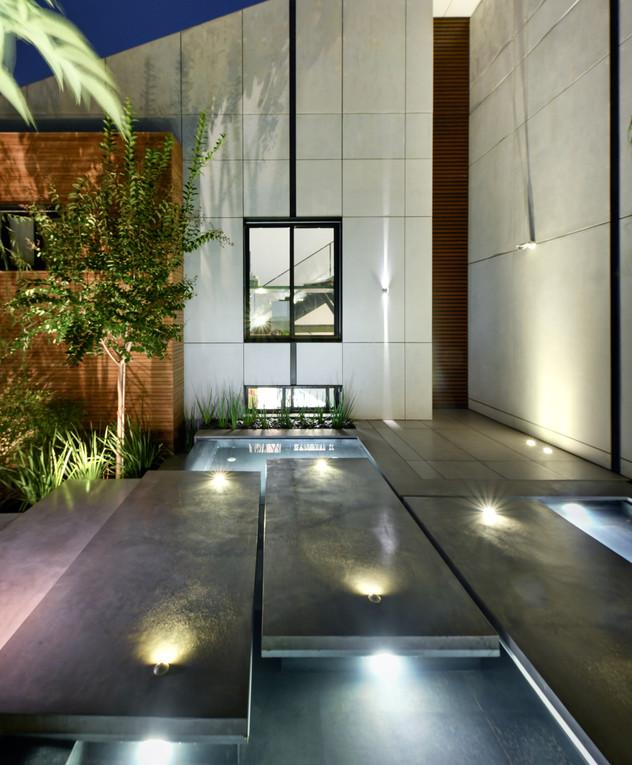 בית בשרון, ג, עיצוב ירון אלדד - 28