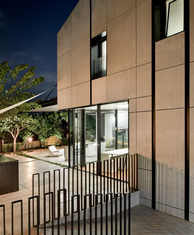 בית בשרון, ג, עיצוב ירון אלדד - 29