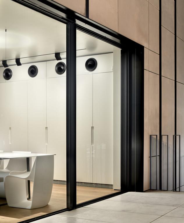 בית בשרון, ג, עיצוב ירון אלדד - 30
