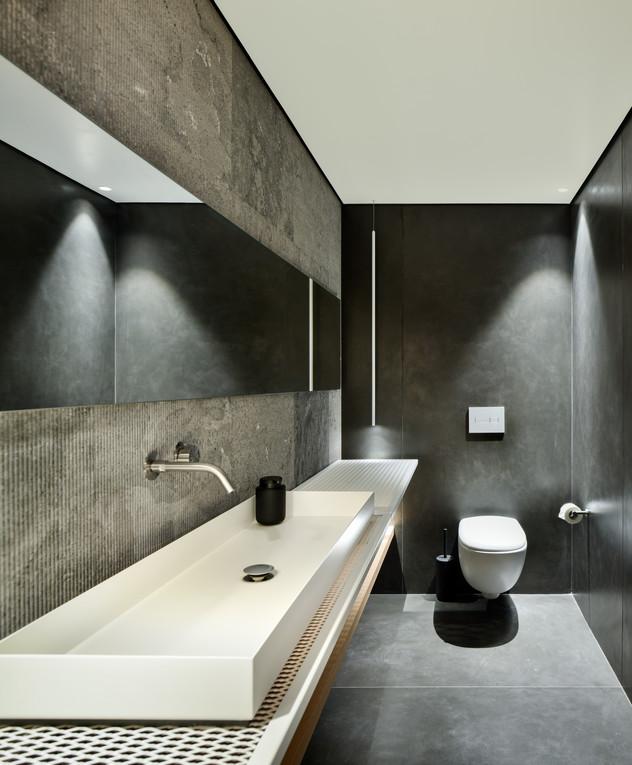 בית בשרון, ג, עיצוב ירון אלדד - 32