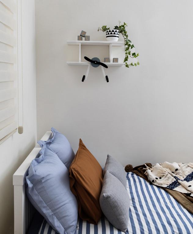 בית בראש הנקרה, ג, עיצוב נועה גרייזמן - 30