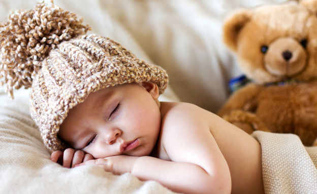 תינוקות  (צילום: צילום מסך מתוך ווטסאפ)