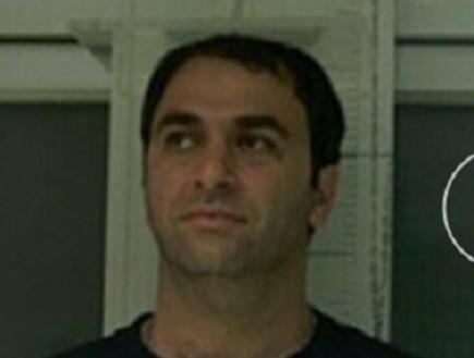 סופית: העבריין הישראלי יגאל מכלוף יוסגר מתאילנד לישראל בשבועיים הקרובים