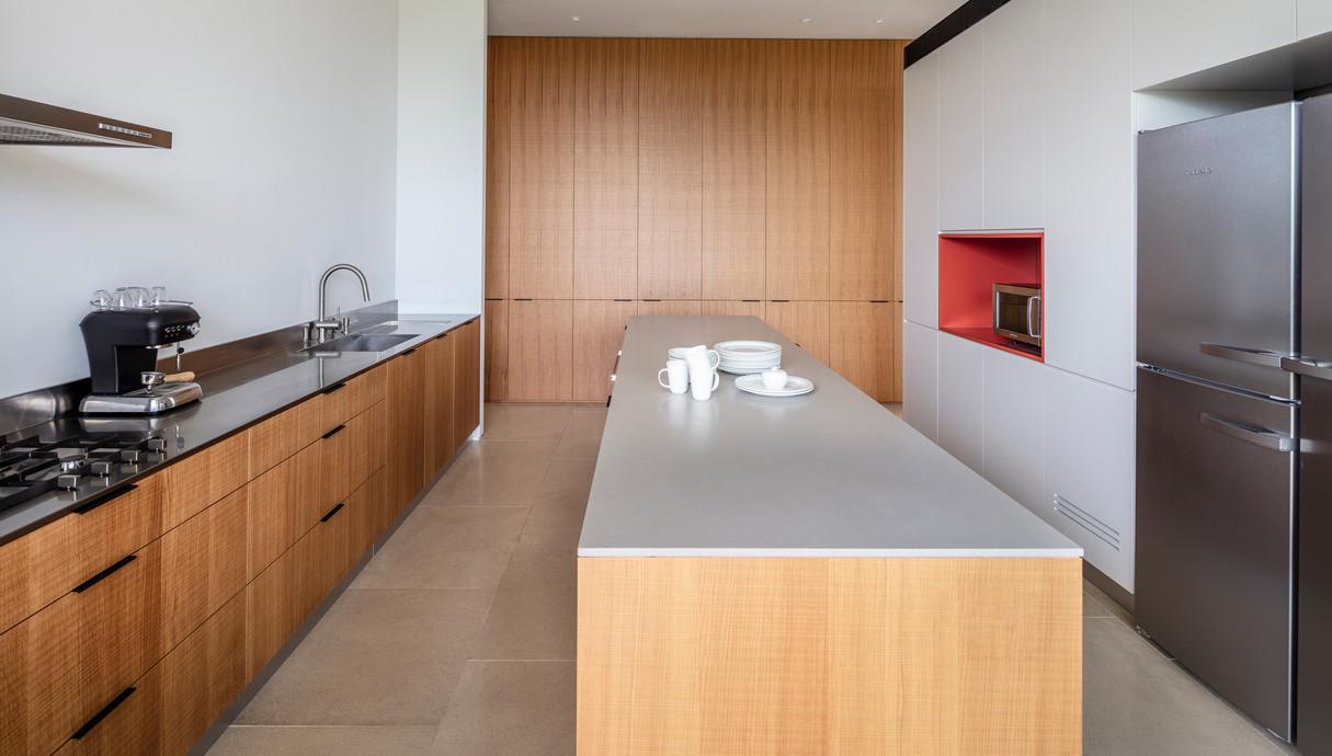 בית במושב, עיצוב ורד בלטמן כהן - 21