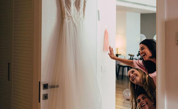 ארגון חתונות הפי וודינג - 4